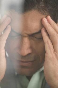 Understand Your Headache