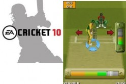 Top 5 Mobile Cricket Games
