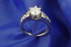 How to Avoid Diamond Switching