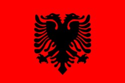 Post-War Albania - a Lesson from History