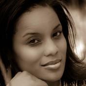 Cheri123 profile image
