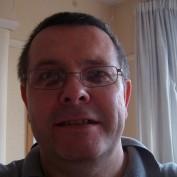 Plastic Soldier profile image