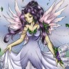 mary_eliz_08 profile image