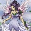 mary_eliz_08 profile image