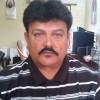 spchopra profile image