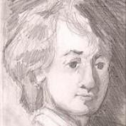 Sebastien Locke profile image