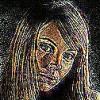 KelMichel profile image