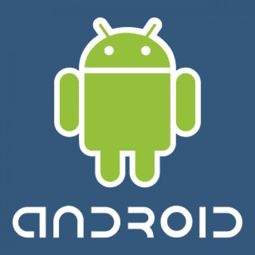 Android: The Best