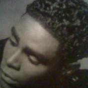 jamesisajeweler profile image