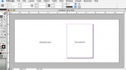 Adobe InDesign Graphic Design Tips and Tricks