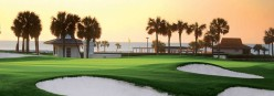 The best time to golf in Myrtle Beach