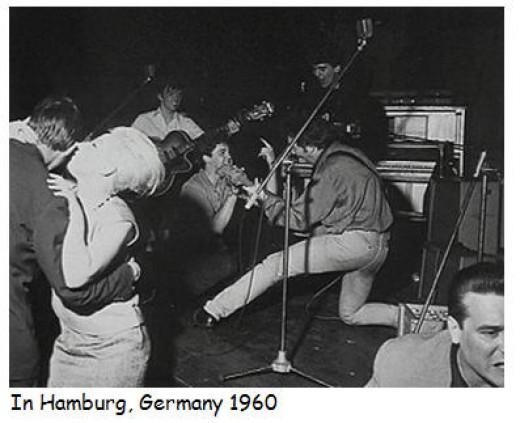 1960-Germany