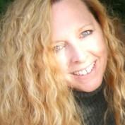 Maria Daines profile image