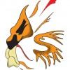 DNSiclari profile image
