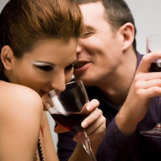 first date ideas, great date ideas, best dates, dating, love