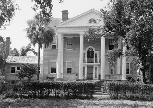 McCleod Plantation (Charleston County, South Carolina)