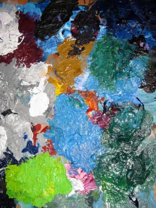 """Palette 2010"""