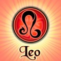 The Personality Traits of a Leo