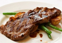 Low Carb Diets Are Good For Fast Weight Loss