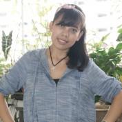 indo smile profile image