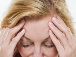 Migraine - More Than Just a Headache