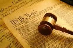 Repeal the 17th Amendment