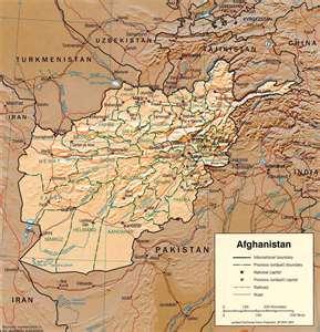 www.asia-atlas.com