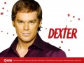 The Morality of Blood: Dexter's Influence on Society