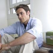 tfboyle profile image