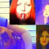 Debbie Marquess profile image