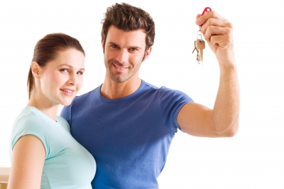 Don't be in such a hurry to rent your vacant apartment. Check all income, landlord references and other credentials.