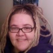 amyweins profile image