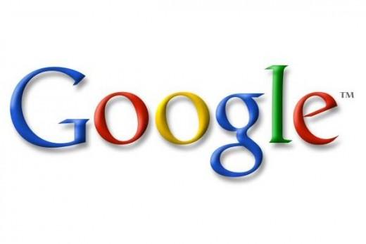 Google Panda Update 2.2