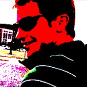 Ered profile image