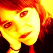 theeaglesrose profile image