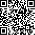 QR Code Image Example. Scan it.