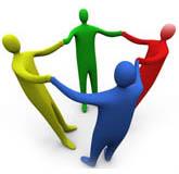 Social marketing and SEO