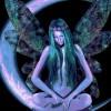 AthenaRose profile image