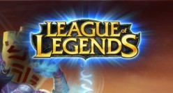 League of Legends: Guide to Bottom Lane