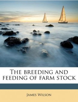This 1923 treatise on farming is a worthwhile reprint of wisdom from days gone by.