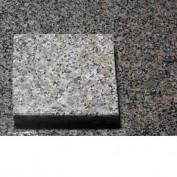 liquidgranite profile image