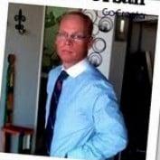 danfresnourban profile image