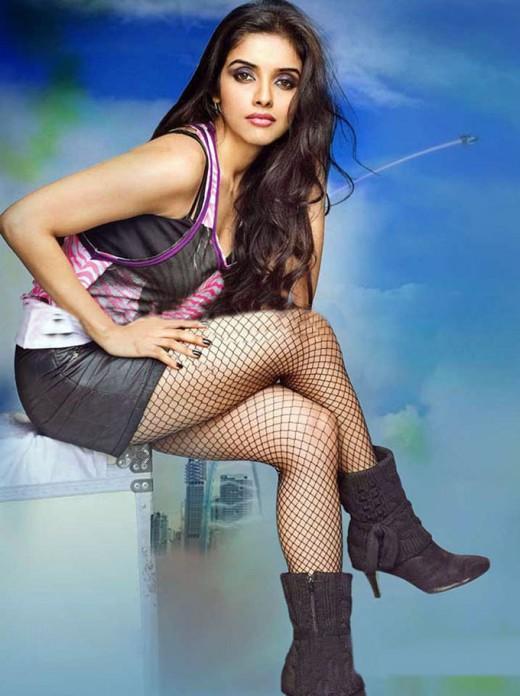 Malayalam Actress Kundi Photos | New Calendar Template Site
