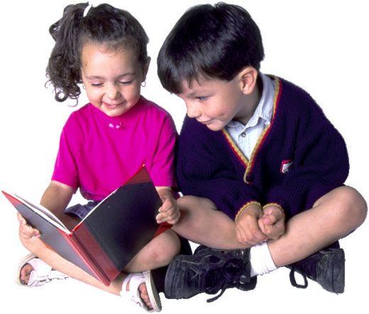 www.homeschools4you.com