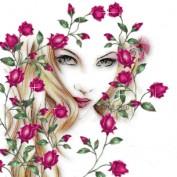 sonia05 profile image