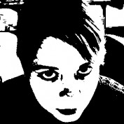 rhian-jo profile image