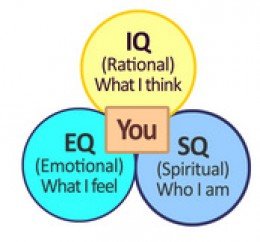 10 Reasons Why Emotional Intelligence Is Critical for Leaders