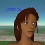 em_saenz profile image