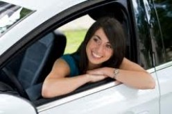 Auto Insurance Without Credit Check Companies
