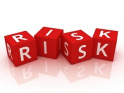 These are businesses who specialize in the business of risk management. the less than perfect credit score converts to an assumed higher risk. This converts to paying more for rates to cover a car with insurance